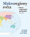 Makroregiony světa/Nová regionální geografie