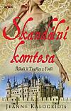 Skandální komtesa: Říkali jí tygřice z Forli