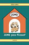 Jimi, pes filosof
