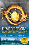 Divergencia: Zberateľské vydanie