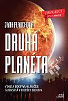 Druhá planéta