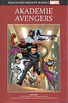 Akademie Avengers
