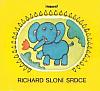 Richard Sloní srdce