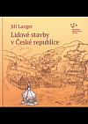 Lidové stavby v České republice