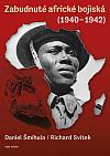 Zabudnuté africké bojiská (1940-1942)