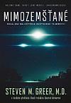Mimozemšťané - Odhalení největšího světového tajemství