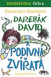 Darebák David a podivná zvířata