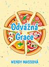 Odvážná Grace