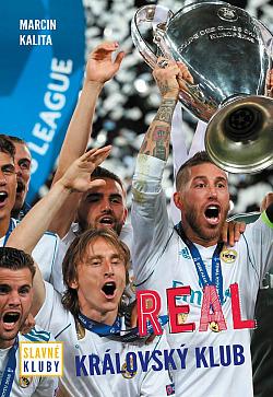 Real Madrid - Královský klub