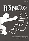 Brnox: průvodce brněnským Bronxem