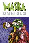 Maska: Omnibus: Kniha první
