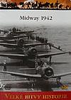 Midway 1942 - Bod zlomu v Tichomoří