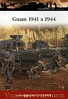 Guam 1941 a 1944