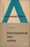 Elektrohydraulické řídicí systémy