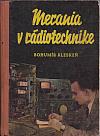 Merania v rádiotechnike