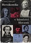 Heroikomika v básnictví Slovanů
