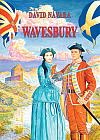 Wavesbury: [Plukovník a rebelova dcera]