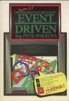 FoxPro 2.0 - programování metodou EVENT-DRIVEN