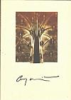 Peter Augustovič: Ex libris