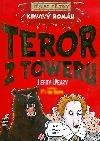 Teror z Toweru