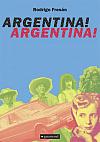 Argentina! Argentina!