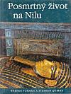 Posmrtný život na Nilu