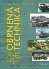 Obrnená technika 1944-2001