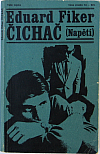 Čichač
