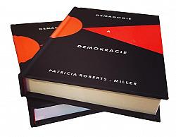 Demagogie a demokracie obálka knihy