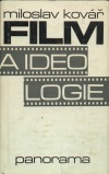Film a ideologie obálka knihy