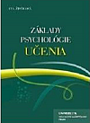 Základy psychológie učenia