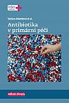 Antibiotika v primární péči