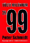2999 Třetí Milénium