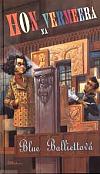 Hon na Vermeera