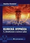 Klinická hypnóza