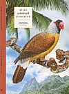 Atlas vyhubených živočichů