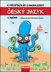 K přijímačkám s nadhledem - český jazyk