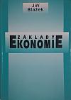 Základy ekonomie