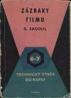 Zázraky filmu