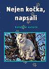 Nejen kočka, napsali