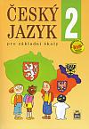 Český jazyk pro 2. ročník základní školy