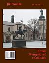 Konec Přemyslovců v Čechách