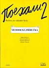 Pojechali 2 - metodická příručka ruštiny pro ZŠ
