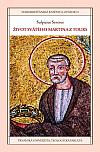 Život svätého Martina z Tours