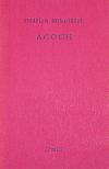 Agogh