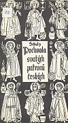 Pochvala svatých patronů českých