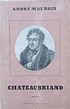 Chateaubriand II