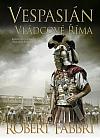 Vládcové Říma