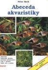 Abeceda akvaristiky