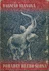 Pohádky Bílého slona